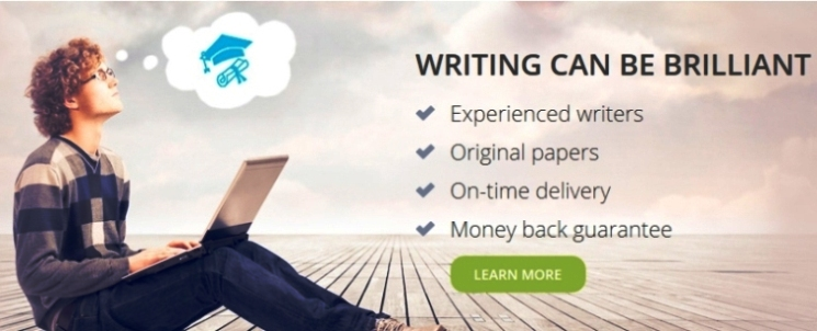 Fifth Business Essay  American Literature Essays also Why I Want To Go To College Essay Coursework Help Writing  Buy Mba Coursework  Essay Writing  My Biography Essay